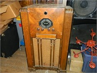 Auction!! Antiques Collectibles Furniture and More!!!!