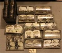 Antique Trove Timed Auction Medicine Hat, Alberta