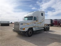 Odessa TX March 26 Equipment Auction