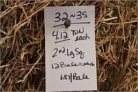 Hay,Bedding,Firewood #51 (12/27/2017)