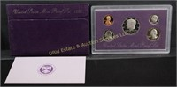 Coin and Jewelry Auction Ending Dec 28th @ 7pm CDT