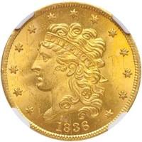 The Regency Auction XXV