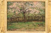 John Douglas Patrick: Artist's Estate Auction