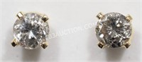 Online - New Gold and Silver Jewelry #1304