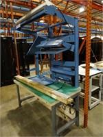 Precision Electronic - Tampa Dec 5th Warehouse Electronics