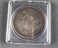 December 5th Coins, Firearms & Militaria Auction - CVA