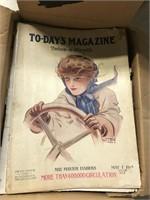 November 21st Treasure Auction - Central Virginia