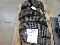 Surplus Industrial Equipment Auction - Lititz PA