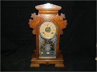 Antiques, Collectibles, Furniture French Clocks