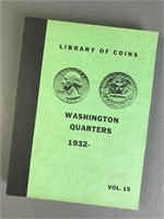Collector's Series - Coins & Stamps - 11/15/2017