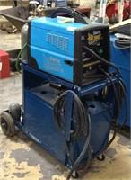 Casa Grande Auto Repair Tool & Equipment Auction II