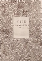 Sale 1017: Rare Books, Manuscripts, & Ephemera