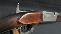 Firearms & Sportsman auction