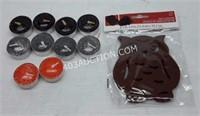 Online- Major Premium Electronics + Merch Auction #1283