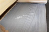 Online Only Wood Sheet Goods Building supplies #1281