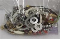 online jewelry october