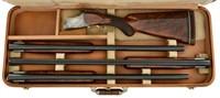 10/17 October Premier Firearms Auction