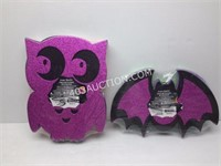 Online Only Halloween Decor and Costumes # 1274