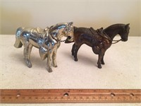 Collectibles and Household Consignment Auction