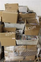 Online Onsite Big Lots, Case Lots + More # 1271
