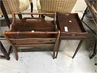 September 26th Treasure Auction - Central Virginia