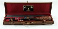 Premiere Firearms Auction