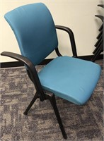 NKAR Office Surplus, Classroom Chairs, File Cabinets, plus m