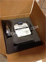 Online - Trophy Inventory plus Unclaimed Freight #1268