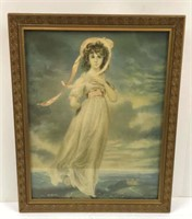 Antiques, Furniture and Collectible Online Auction