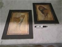 Box lot extravaganza - ONLINE AUCTION
