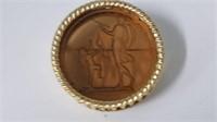 Van Coins Jewelry Knives Comics Pepsi Antiques 9-13 Auction