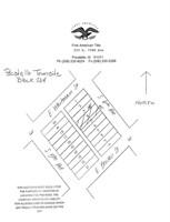 Brick Home 2 Blocks to ISU - In need of you.
