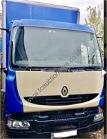 TC Truck & Plant Auctioneers Ltd