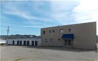 647 Market Street Steubenville, OH 43952