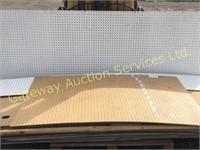 Consignment Auction April 27, 2019