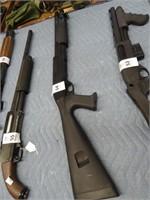 Pre-Bid Auction 8-19 Appliances - Pellet Rifles - More