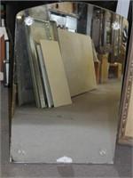 ONLINE-ART AUCTION