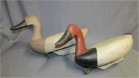 Decoy & Sportsman Auction