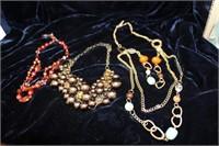 jewelry#2