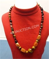 Online Only - Custom Hand Made Jewelry #1258