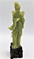 Asian Antiquities- High-End Jewelry- Art- Collectibles- More