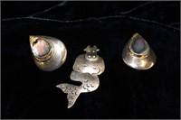 Jewelry Sale~Online