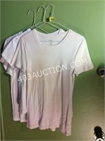 Online - Pawn and Film Wardrobe Auction #1257