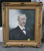 JULY MULTI-ESTATE DISCOVERY AUCTION