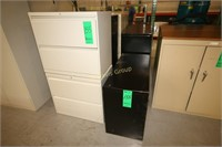 Commercial Kitchen Equipment, Furniture and Fixtures Auction