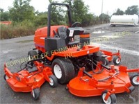 JULY 22, 2017 9:30AM CONSIGNMENT AUCTION