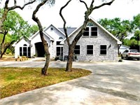 The Edman Real Estate Auction