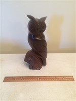 Antiques, Collectibles, and Household Consignment Auction