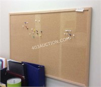 Online Complete Office Contents Auction # 1247
