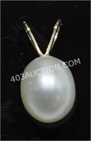 Online Only - New Gold and Silver Jewelry  #1245
